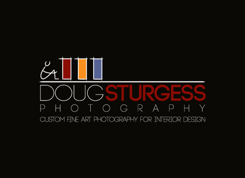 Doug Sturgess Photography