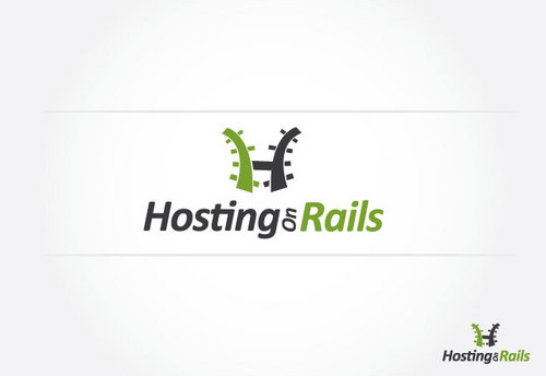 Hosting On Rails