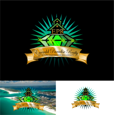 EPR which stands for Emerald Paradise Realty