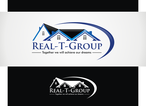 Real-T-Group Real Estate Partnerships