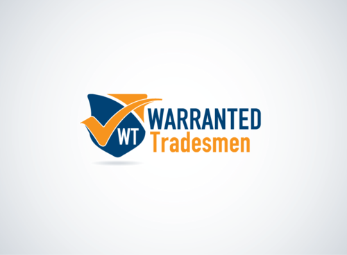 Warranted Tradesmen