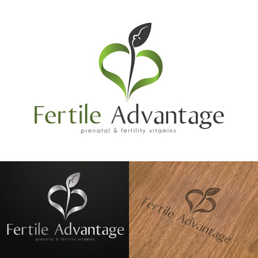 Fertile Advantage