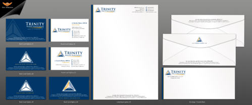 Trinity Wealth Management