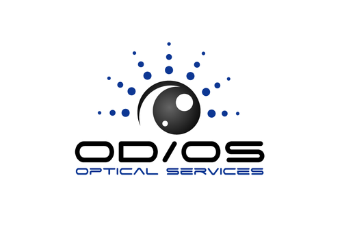 OD/OS Optical Services