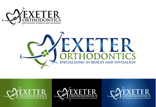 Exeter Orthodontics