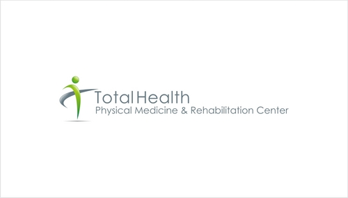 Total Health -or- Total Health Physical Medicine & Rehabilitation Center