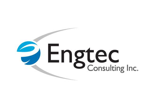 Civil engineering company logos for Consulting company logo