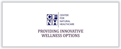 Center for Natural Healthcare