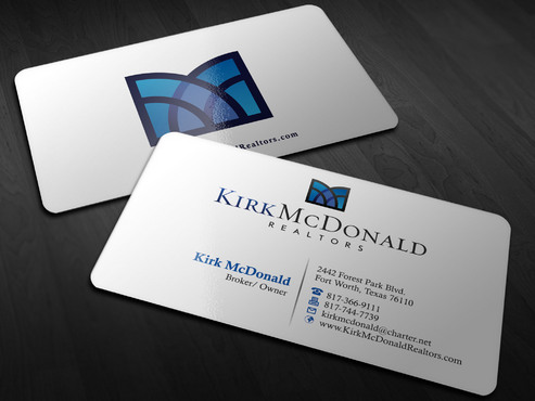 Stationary, Letterhead, Business Cards & Envelopes Business Cards and Stationery  Draft # 1 by Xpert