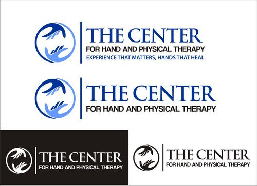 The Center for Hand and Physical Therapy