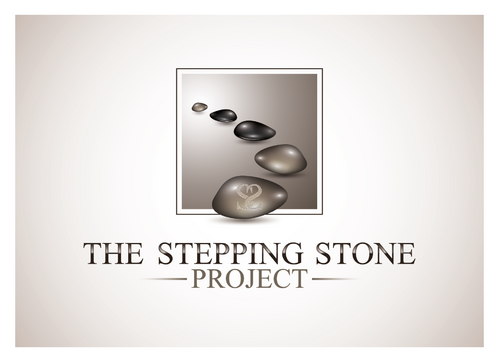 The Stepping Stone Project