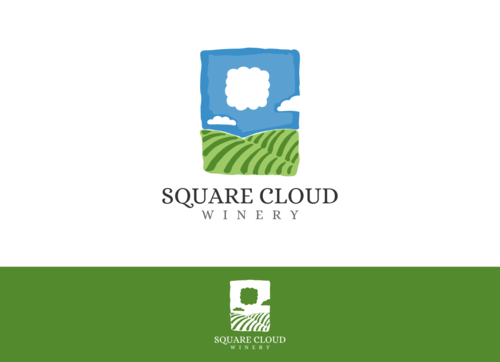 Square Cloud Winery
