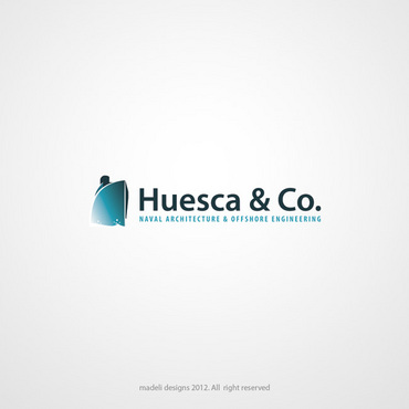 Huesca & Co. Naval Architecture & Offshore Engineering