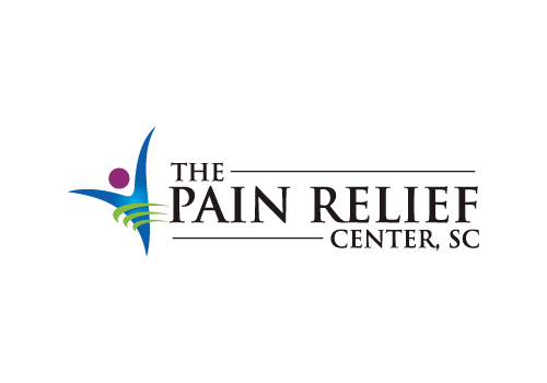 The Pain Relief Center, SC