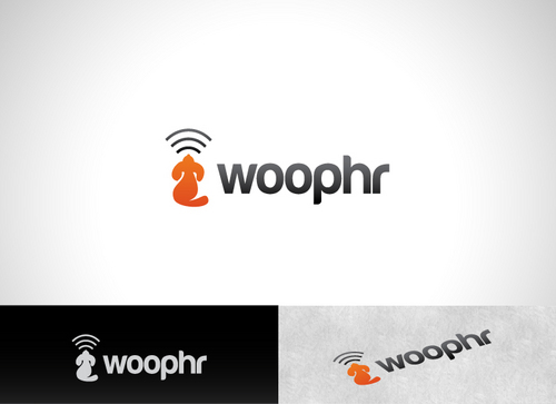 Woophr