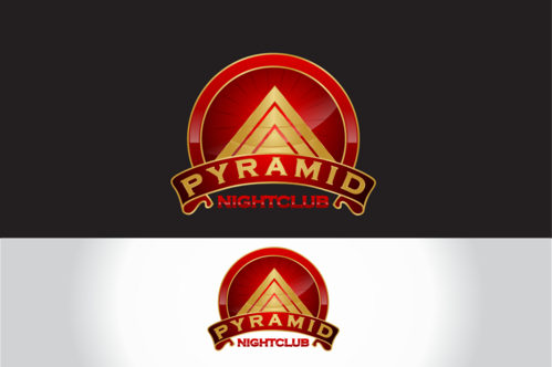 PYRAMID NIGHTCLUB