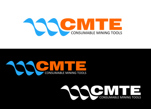 CMTE, consumable mining tools