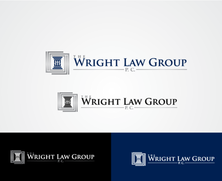 The Wright Law Group, P.C.