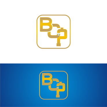 Logo For Plumbing Service Business By Drplumb6