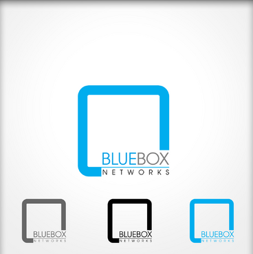 BLUEBOX NETWORKS