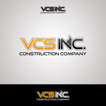 VCS INC. Construction Company