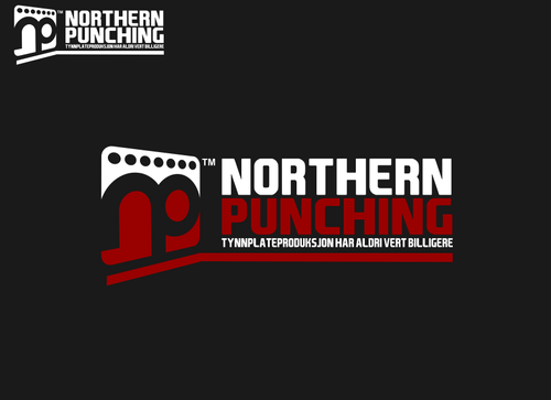 Northern Punching