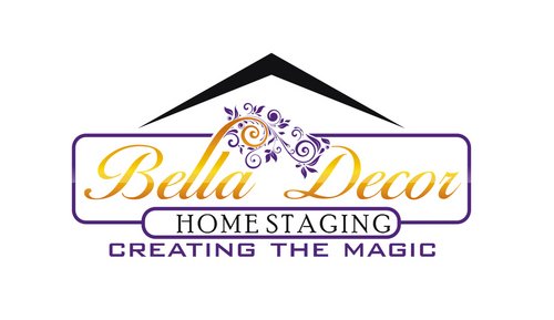 Bella Decor Home Staging
