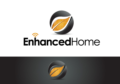 Enhanced Home