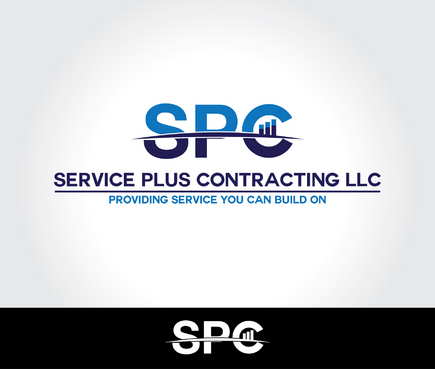 SERVICE PLUS CONTRACTING LLC