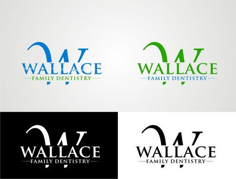 Wallace Family Dentistry