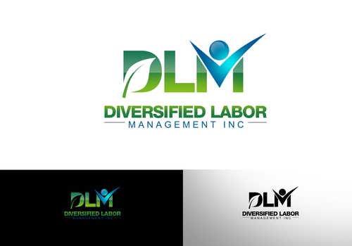 Diversified labor management inc