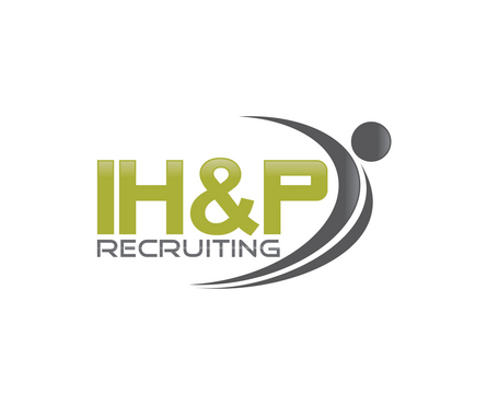 IH&P Recruiting