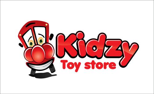 Kidzy Toy Store By KIDZY
