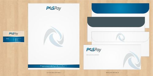 Business Cards and Stationary Business Cards and Stationery  Draft # 213 by Deck86