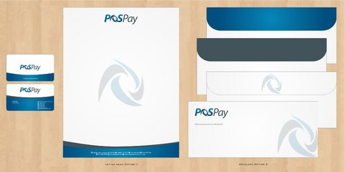 Business Cards and Stationary Business Cards and Stationery  Draft # 214 by Deck86