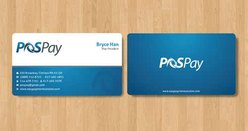 Business Cards and Stationary Business Cards and Stationery  Draft # 215 by fehmi