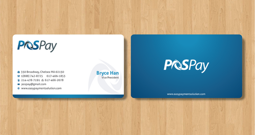 Business Cards and Stationary Business Cards and Stationery  Draft # 216 by fehmi