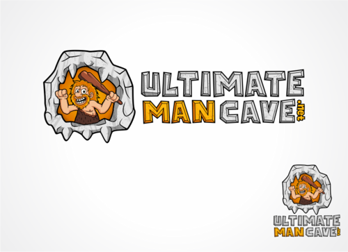 Ultimate Man Cave .net