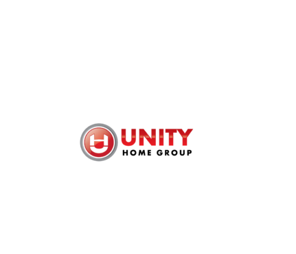 Unity Home Group A Logo, Monogram, or Icon  Draft # 460 by Jinxx