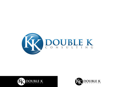 Double K Consulting