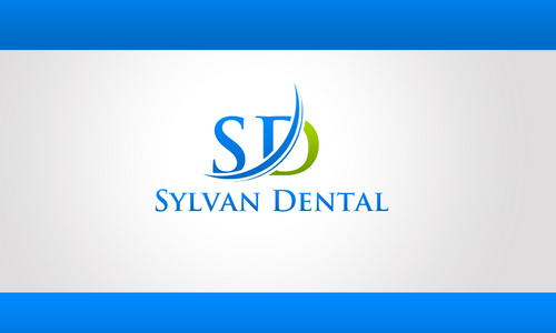 Sylvan Dental