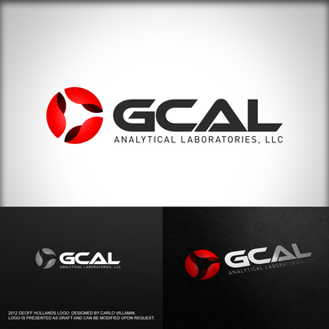 GCAL Analytical Laboratories, LLC