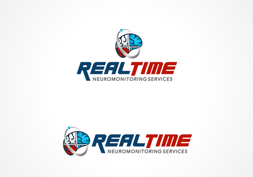 Real Time Neuromonitoring Services