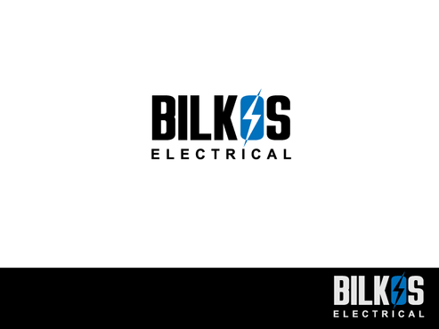 Bilkos Electrical