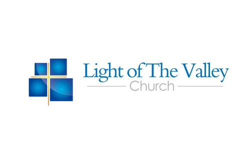 Light of The Valley Church