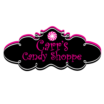 Carr's Candy Shoppe