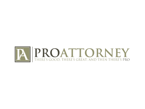 PRO ATTY or PRO ATTORNEY (we would like to see both)