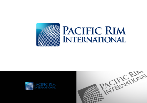 Pacific Rim International