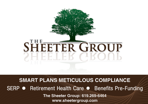 The Sheeter Group