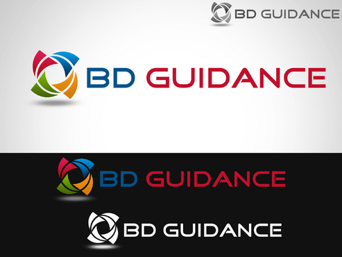 BD Guidance